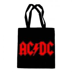 AC/DC-táska