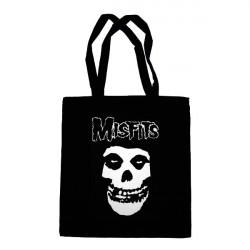 Misfits Logo táska
