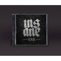 ERR CD