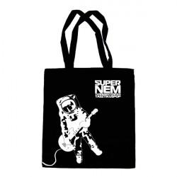 Space táska