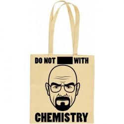 Chemistry táska