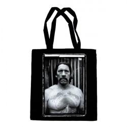 Danny Trejo-táska