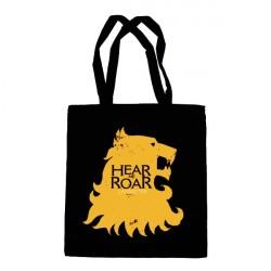 House Lannister táska