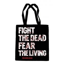 Fight the Dead táska