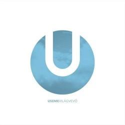 USEME Világvevő CD