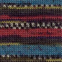 Logo pulóver