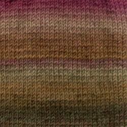 Back Tot The Future - pulóver