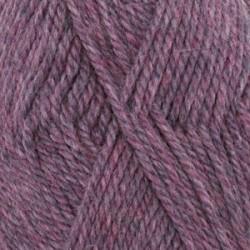 California cipzáros pulóver