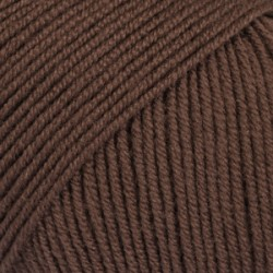 2K15 cipzáros pulóver