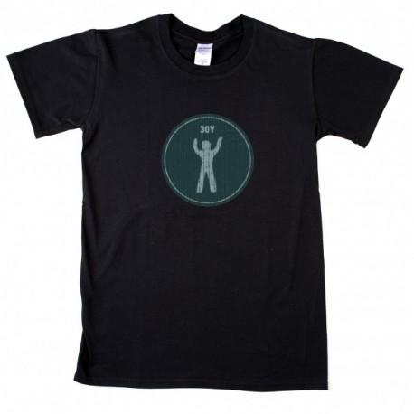 30Y - Ember Férfi és Női póló