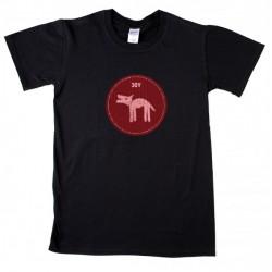 Farkas Férfi és Női póló