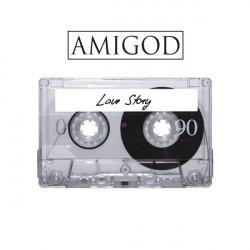 Love Story CD