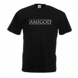 Amigod Férfi és Női póló