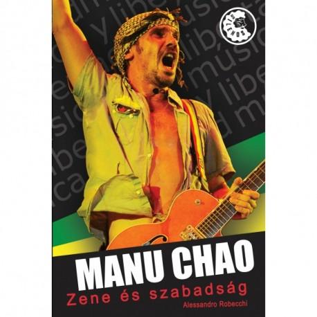 Manu Chao