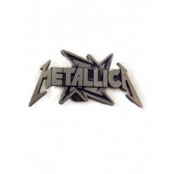Metallica-övcsat
