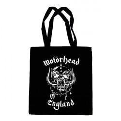 Motörhead Logo táska