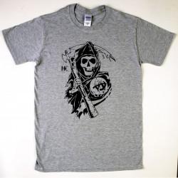 Reaper Férfi és Női póló