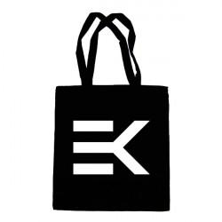 Esti Kornél - EK táska