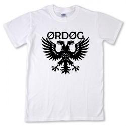 Ordog Sas Férfi és Női póló