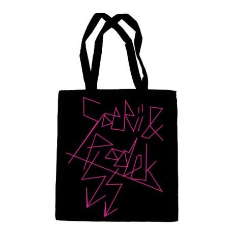 Villám táska