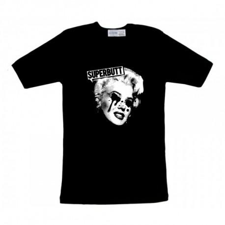 Marilyn Női és Férfi póló