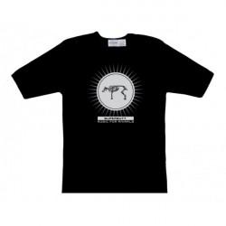 MFA Női és Férfi póló
