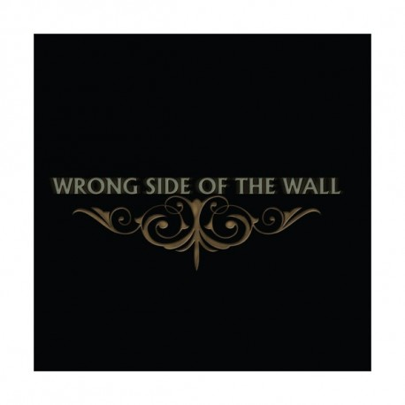 WSOTW Self-Titled CD