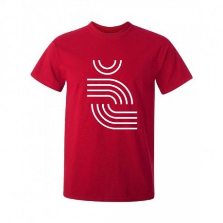 Zagar New Logo Férfi és Női póló