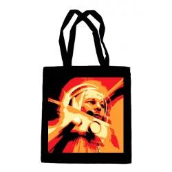 Jurij Gagarin táska