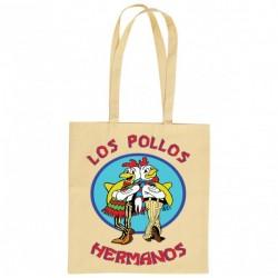 Los Pollos Hermanos táska