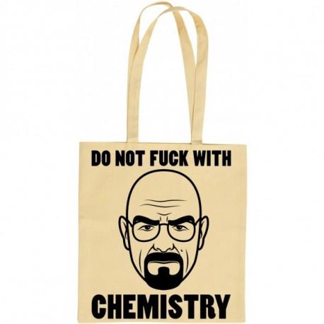 Chemistry táska explicit