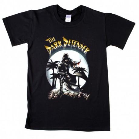 Dark Defender Férfi és Női póló