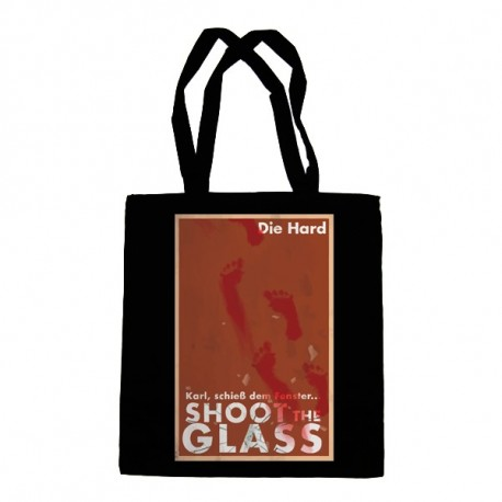 Fenster táska