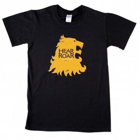 House Lannister Férfi és Női póló