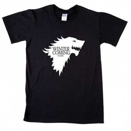 House Stark Férfi és Női póló