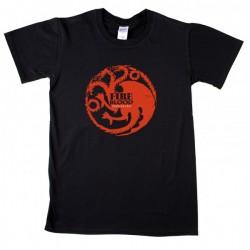 House Targaryen Férfi és Női póló