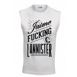 Jaime Fucking Lannister Férfi és Női atléta
