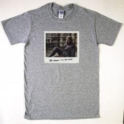 Jaime Lannister Férfi és Női póló