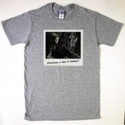 Joffrey Férfi és Női póló