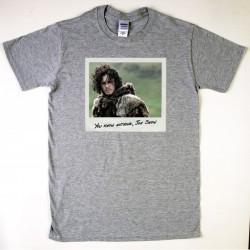 Jon Snow Férfi és Női póló