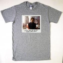 Tyrion Férfi és Női póló