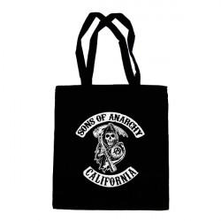 California táska