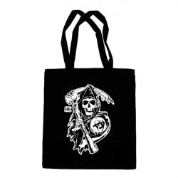 Reaper táska