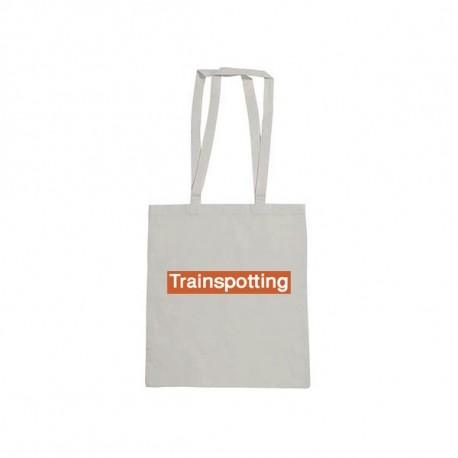 Trainspotting táska