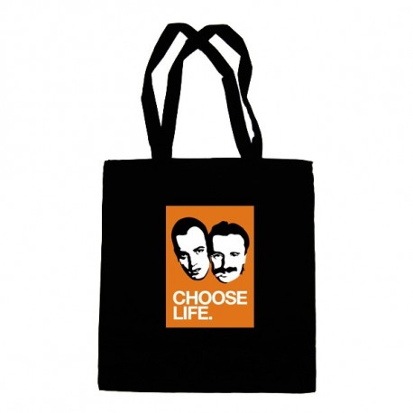 Choose Life táska