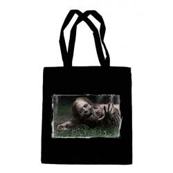 Zombie táska