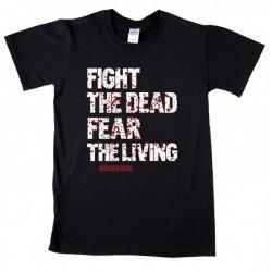 Fight the Dead Férfi és Női póló