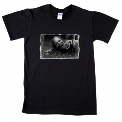 WD Zombie Férfi és Női póló