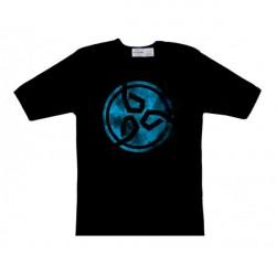 Brains Logo Férfi és Női póló