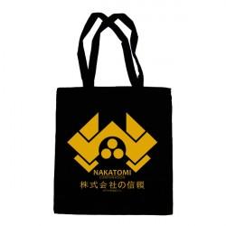 Nakatomi táska